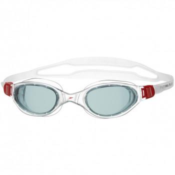 SPEEDO Naočare za plivanje FUTURA PLUS
