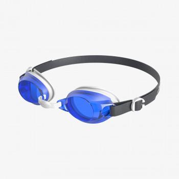 SPEEDO Naočare za plivanje JET