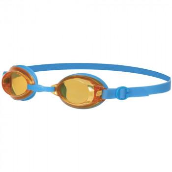 SPEEDO Naočare za plivanje JET JUNIOR