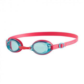 SPEEDO Naočare za plivanje JET JU