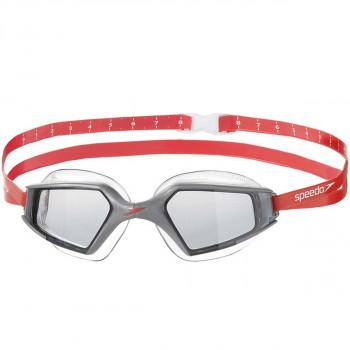SPEEDO Naočare za plivanje AQUAPULSE MAX 2