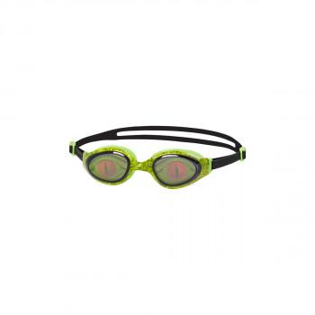 SPEEDO Naočare za plivanje HOLOWONDER PRINTED JUNIOR