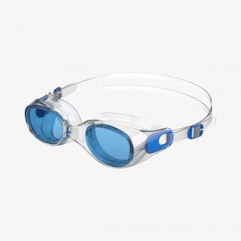 SPEEDO Naočare za plivanje FUTURA CLASSIC