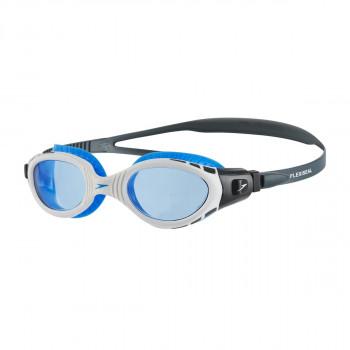 SPEEDO Naočare za plivanje FUTURA BIOFUSE FLEXISEAL AU