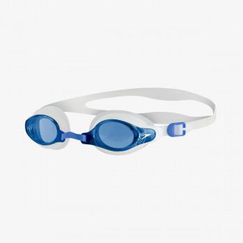 SPEEDO Naočare za plivanje MARINER SUPREME AU