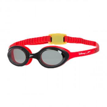 SPEEDO Naočare za plivanje ILLUSION GOG JU