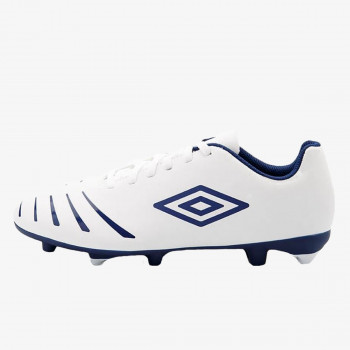 UMBRO Kopačke UMBRO UX ACCURO III LEAGUE FG