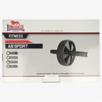 LONSDALE Fitness rekvizit LONSDALE AB SPORT