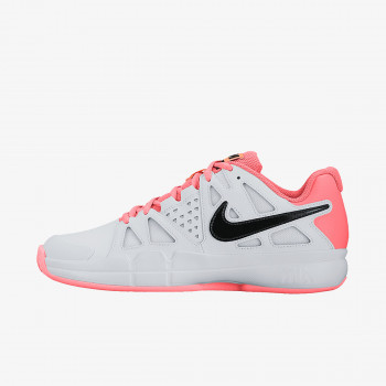 NIKE Patike WOMEN'S NIKE AIR VAPOR ADVANTAGE