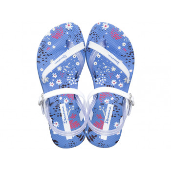 IPANEMA FASHION SANDAL VI KIDS SS19