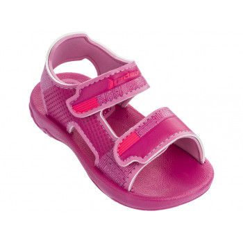 RIDER Sandale RIDER BASIC SANDAL III BABY SS19