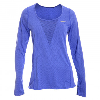 W NK ZNL CL RELAY TOP LS