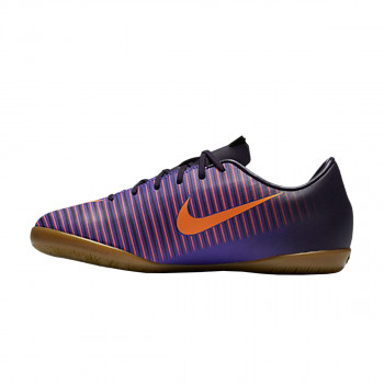 NIKE Patike JR MERCURIALX VAPOR XI IC