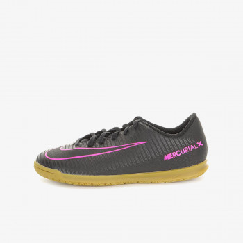 Patike JR MERCURIAL VORTEX III IC