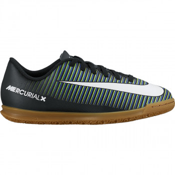 Patike JR MERCURIALX VORTEX III IC