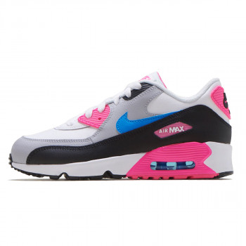 NIKE Patike NIKE AIR MAX 90 LTR (PS)
