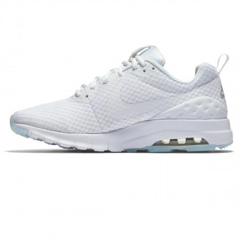 NIKE Patike WMNS NIKE AIR MAX MOTION LW