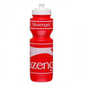 SLAZENGER Flašica za vodu SLAZ WATER BOTTLE X LGE00