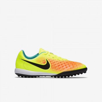 NIKE Patike JR MAGISTA OPUS II TF