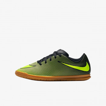 JR NIKE BRAVATAX II IC