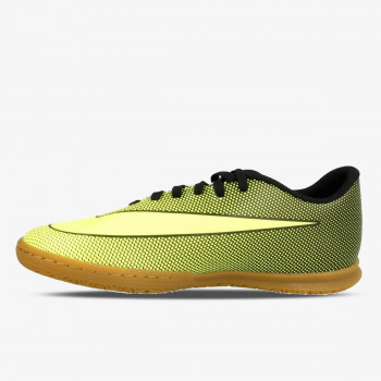 NIKE Patike MEN'S NIKE BRAVATA II (IC)