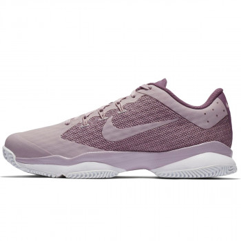 WMNS NIKE AIR ZOOM ULTRA