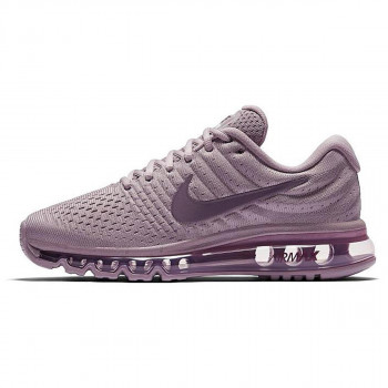 NIKE Patike WMNS NIKE AIR MAX 2017