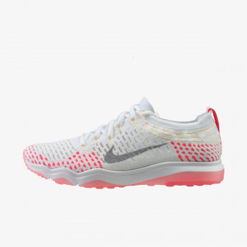 NIKE Patike W AIR ZOOM FEARLESS FLYKNIT