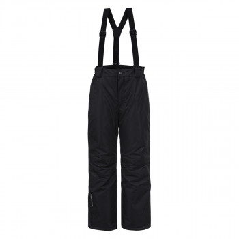 ICEPEAK Pantalone WADDED TROUSERS CHLD THERON JR