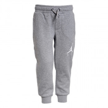 JDB JUMPMAN FLEECE PANT