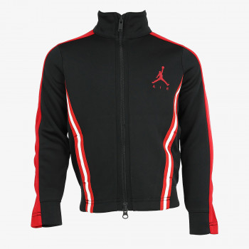 NIKE Dukserica JDB JUMPMAN AIR SUIT JACKET