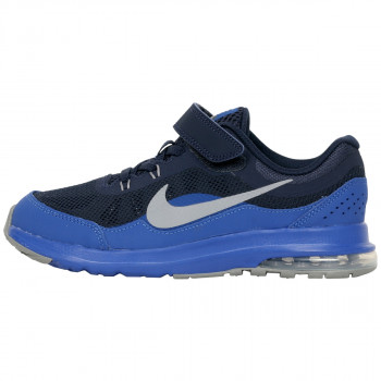 NIKE Patike NIKE AIR MAX DYNASTY 2 (PSV)
