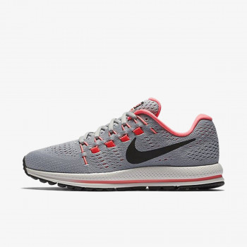 NIKE Patike WOMEN'S NIKE AIR ZOOM VOMERO 12