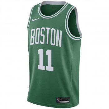NIKE Dres ICON EDITION SWINGMAN JERSEY (BC)