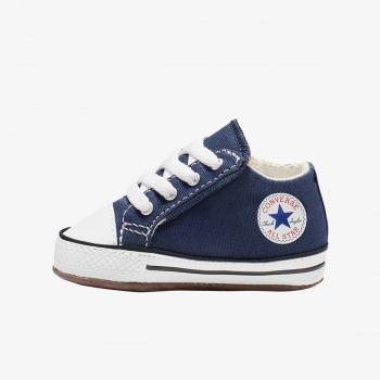 CONVERSE Patike CHUCK TAYLOR ALL STAR CRIBSTER