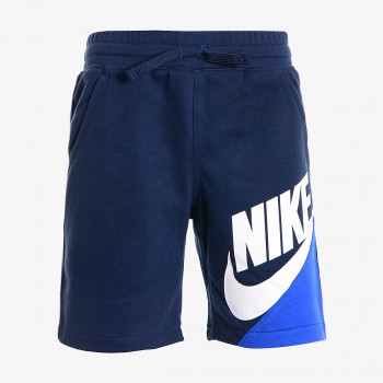 NIKE Šorc NKB NSW AMPLIFY SHORT