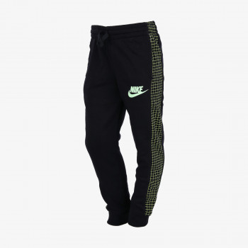 NIKE NKB RTL P PANT FRENCH TERRY