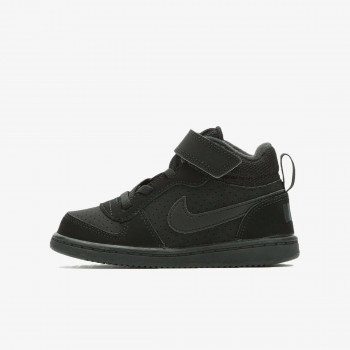 NIKE COURT BOROUGH MID (TD)