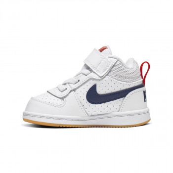 NIKE Patike NIKE COURT BOROUGH MID BTV