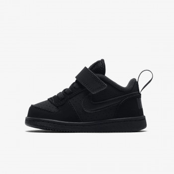 NIKE Patike NIKE COURT BOROUGH LOW (TD)