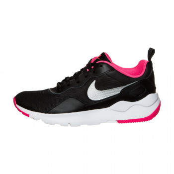 NIKE Patike NIKE LD RUNNER (GS)