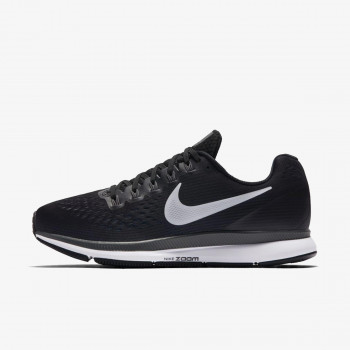 NIKE Patike WMNS NIKE AIR ZOOM PEGASUS 34