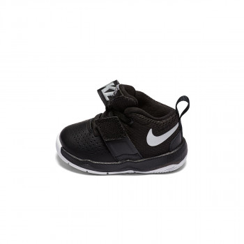 NIKE Patike TEAM HUSTLE D 8 BT
