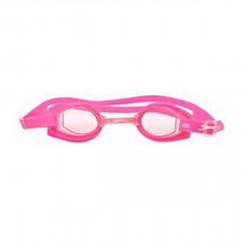 SLAZENGER Naočare za plivanje SLAZ WAVE GOGGLE JN00