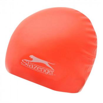 SLAZENGER Kapa za plivanje SLAZ SILICONE CAP JN00