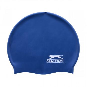 SLAZENGER Kapa za plivanje SILICONE CAP JN00
