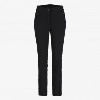 W.SABRA SOFTSHELL TROUSER