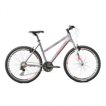 CAPRIOLO Bicikl MONITOR LADY FS / SPORT