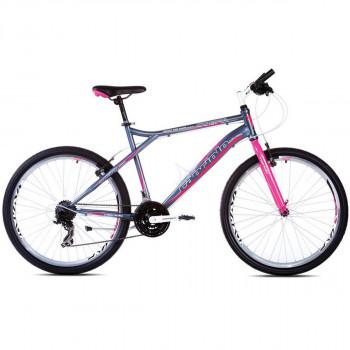 CAPRIOLO Bicikl COBRA