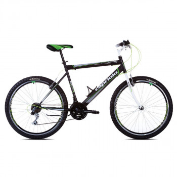 CAPRIOLO Bicikl PASSIONMAN / MTB